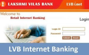 LVB Internet Banking