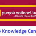 pnb knowledge centre