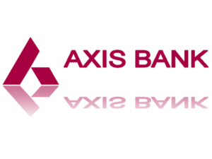 AXIS INTERNET BANKING