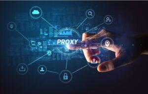 ExtraTorrent Proxy / Mirror sites to Unblock ExtraTorrent